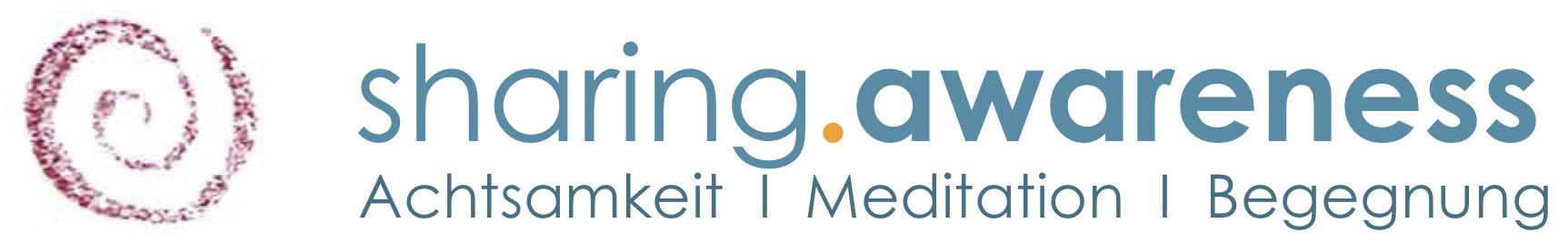 ShA-Logo-2019