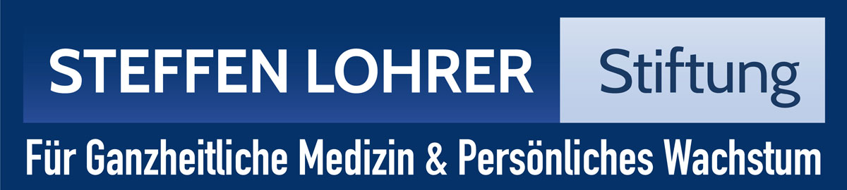 Logo-STEFFENLOHRER_Stiftung